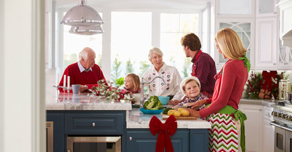 gift ideas for parents alternative gifts to give your parents great holiday presence